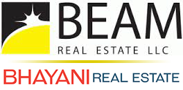 Bhayani Real Estate | Hotels/Motels